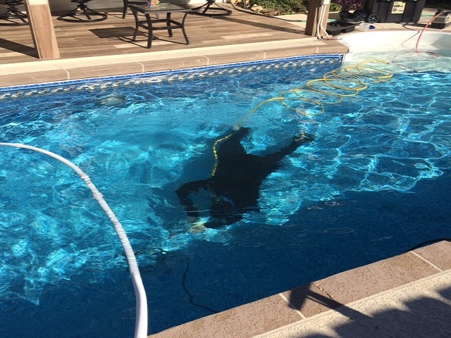 Pictures Pool Repair Dallas Fort Worth Texas Pool Leak Repair Pool Leak Detection Leak