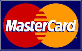 Leak Professionals Payment - MasterCard